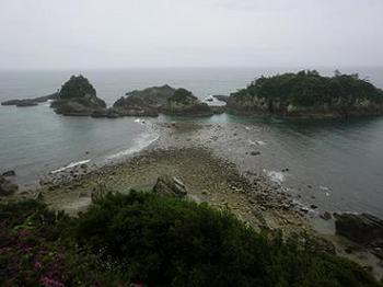 黒島o0377028311299910682.jpg
